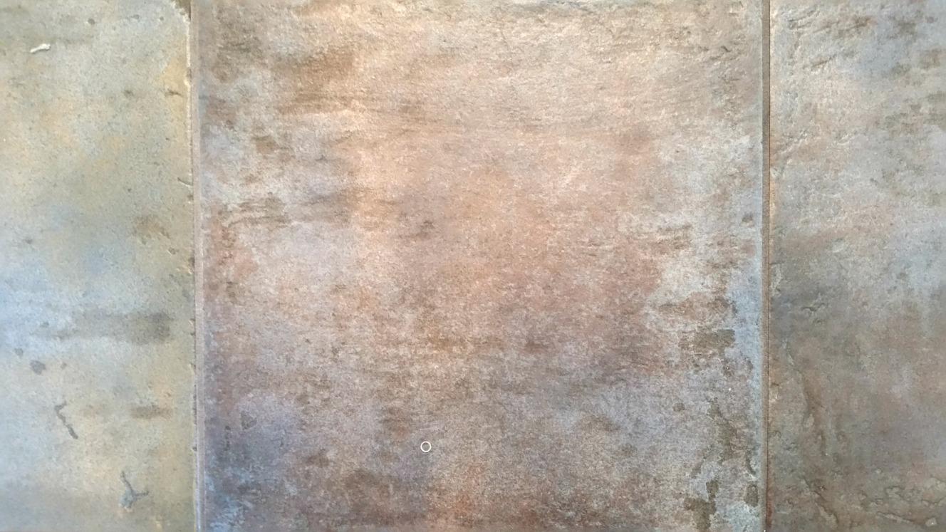 slate inspired ceramic tile