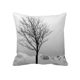 159718121_winter-tree-in-toronto-snow-throw-pillows