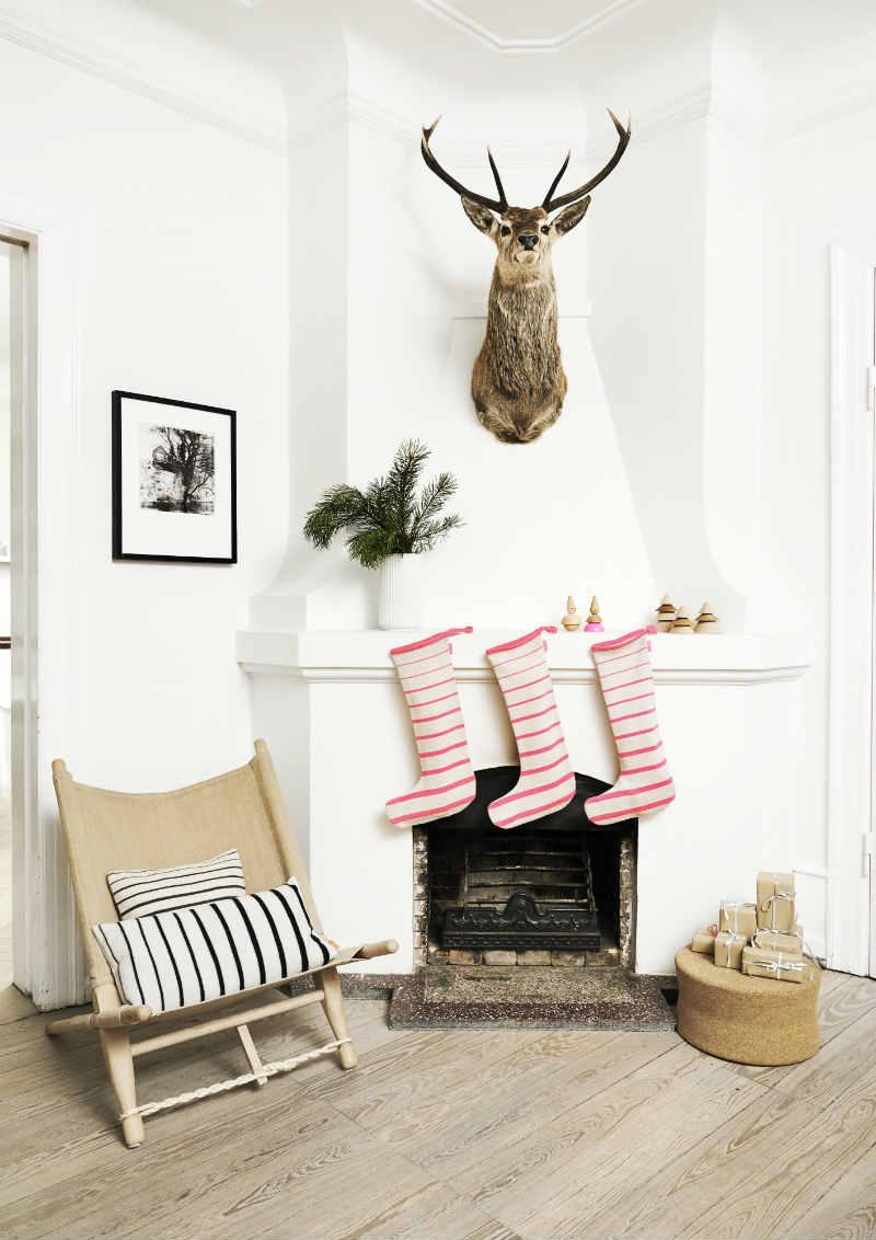 oyoy-living-design-christmas-stocking